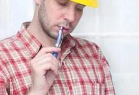 contractor's final affidavit