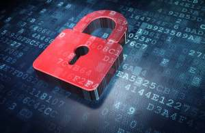 Privacy : Cyber Security Law