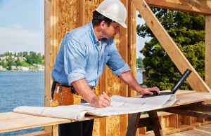Construction defect damages
