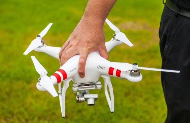 32089465_drones in construction