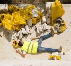 22224264_ml Injured worker