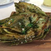 grilled-artichoke-bruno-cucina