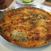 raviolis-bruno-cucina