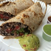 texmex-burrito-vegan-planet