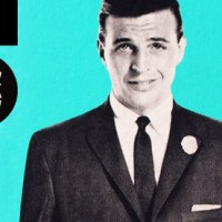Christopher King - Advertising from the Mad Men Era – The Book Review