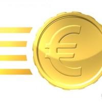 Metin Seven - Gold coin logo