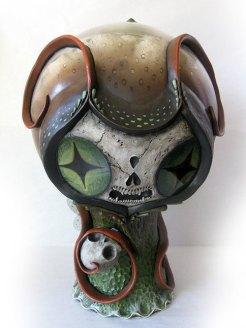 SkullMuncher01