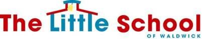 tls-logo