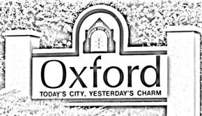 OxfordFeat