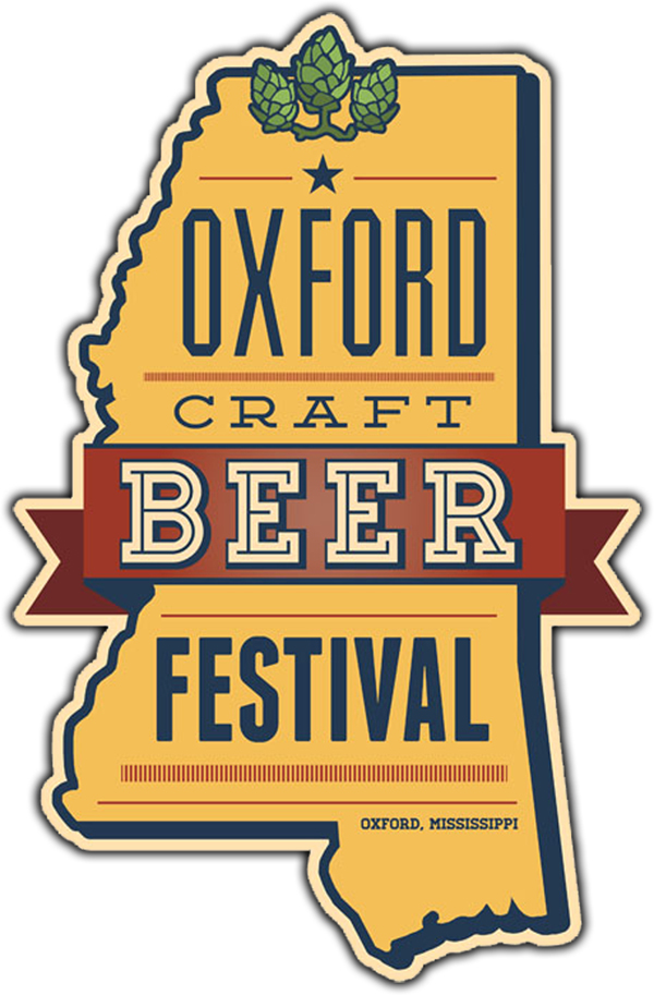 oxfordbeerfest logo flattened