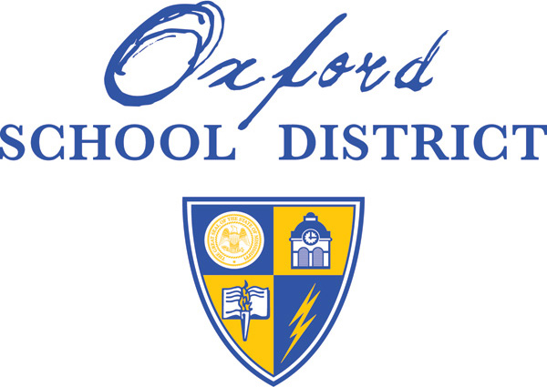 "Oxford School District Victim of hacker's ""Crypto-Ransomware"""
