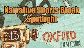 2016-02-04-offblockfeature_narrative shorts_FEAT
