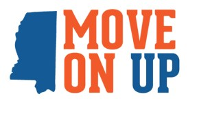 MoveOnUpFEAT