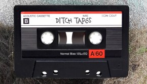 2016-03-10-ditch tapes
