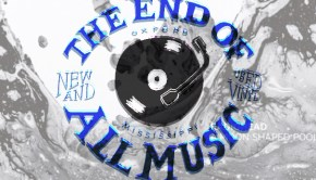 2016-06-16-EndOfAllMusic