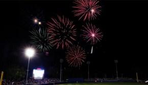 2016-06-23-fireworks-CREDIT: OLE MISS ATHLETICS