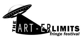 2016-07-21-Fringe