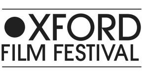 2016-09-06-Oxford Film Festival