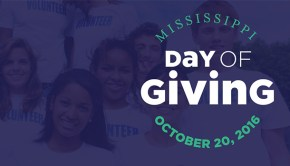 2016-10-13-day-of-giving
