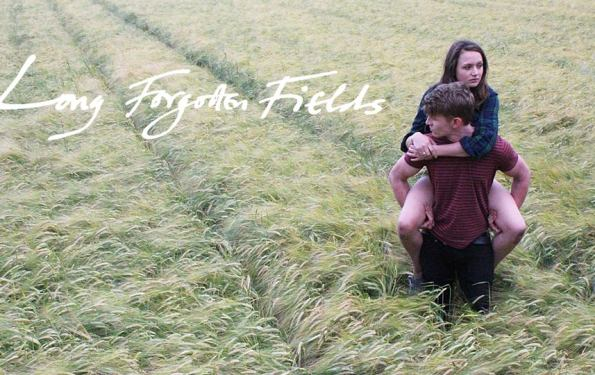 Director Jon Stanford's LONG FORGOTTEN FIELDS Is An Insight