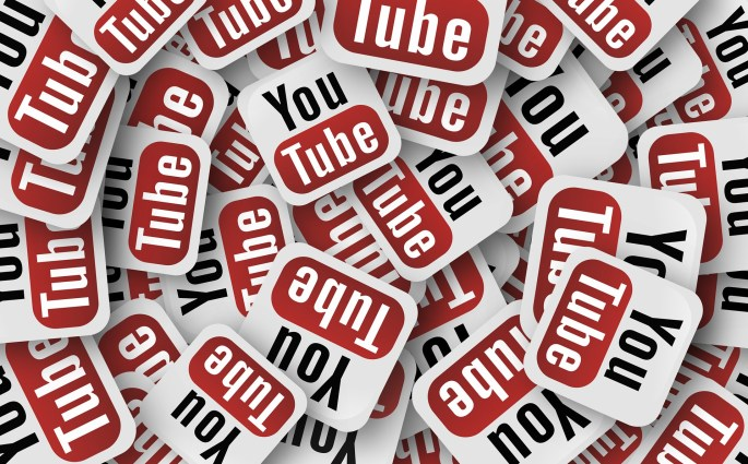 Where And When To Place Adsense Ads On YouTube Videos