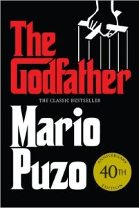 Pakistan: Mario Puzo's GODFATHER Quoted During Panama Leaks Case Verdict