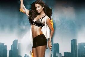 THUGS OF HINDUSTAN Katrina Kaif joins Yash Raj Films star-studded mega project