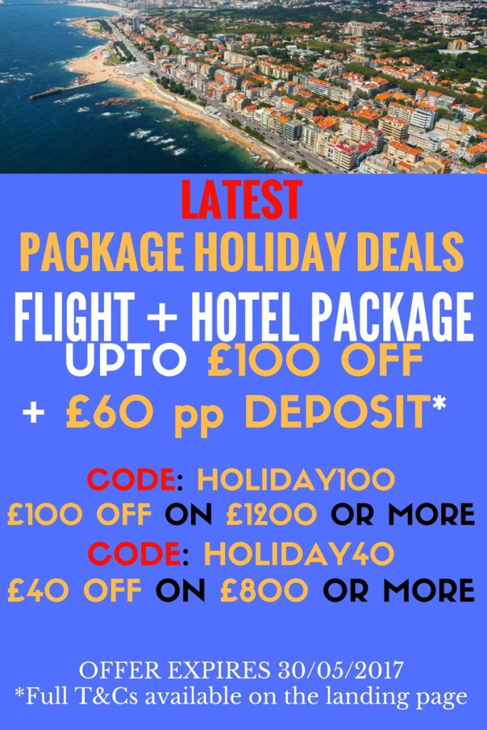 PACKAGE HOLIDAY DEALS (2)