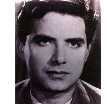 SANTOSH KUMAR, Pakistan's Romantic Hero That Was, Is And Always Will Be