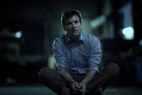 Netflix Renews OZARK For A Second Season