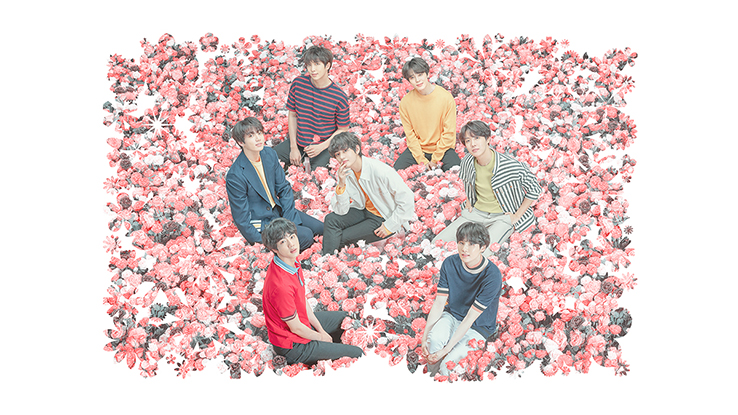KPop Superstars BTS To Perform In Wembley Stadium London