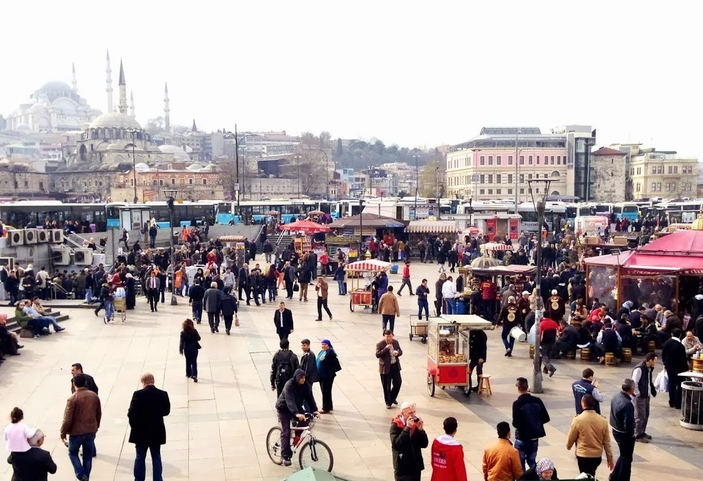 Istanbul-25284-2529