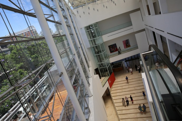 Museo_arte_moderna_contemporanea_latinoamericana_buenos_aires_argentina@the_lost_avocado (11)