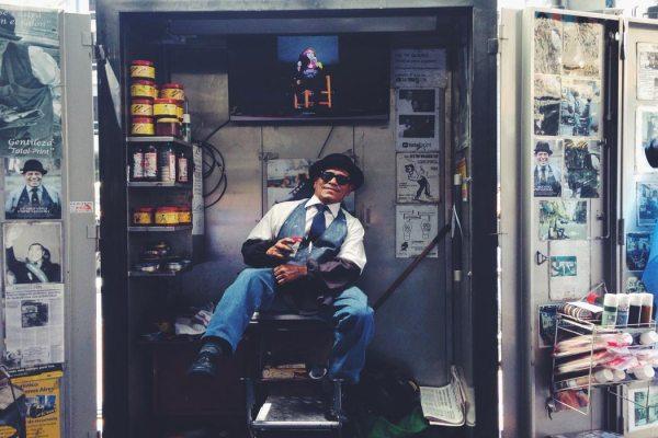 Gente-Buenosaires-Argentina-porteno-porteni-persone-sudamericani-argentini-foto-credit-TheLostAvocado (5)