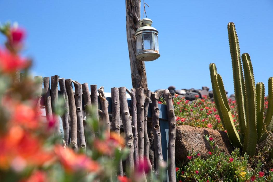 Playa-Quemada-Lanzarote-Spain-Spagna-Canarie-Canary-island-Photo-credit-by-Thelostavocado-(5)