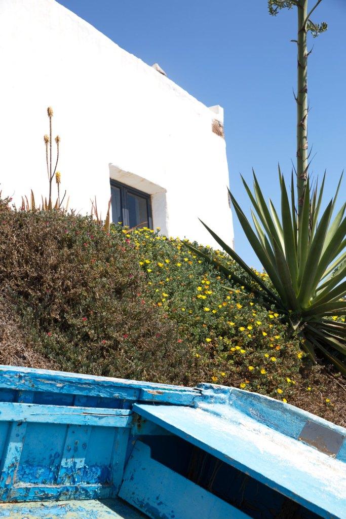 Playa-Quemada-Lanzarote-Spain-Spagna-Canarie-Canary-island-Photo-credit-by-Thelostavocado-(6)