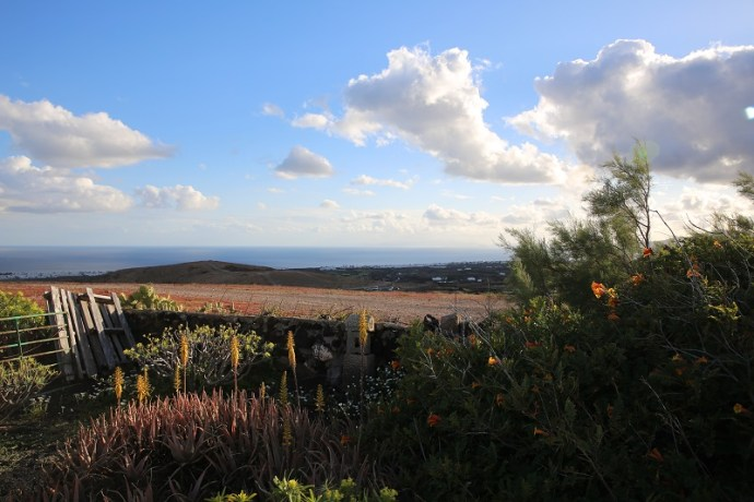 Spagna Lanzarote Photo by Thelostavocado.com