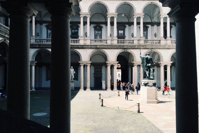Milano_Milan_Italy_Itaia_Expo_Brera_photo-credit-@-TheLost-Avocado-(14)