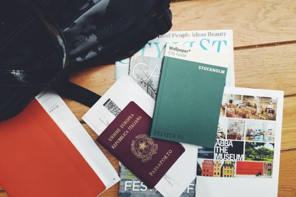 Sivastoccolma_Thelostavocado.com-Stoccolma_Svezia-travel-blogger-italia