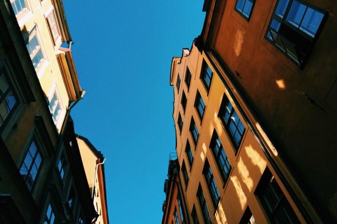 Stoccolma-Svezia-cosa-vedere-Gamla-Stan-Photo-credit-by-Thelostavocado.com