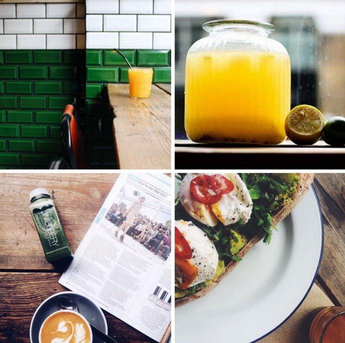 The-attendant-cafe-London-Londra
