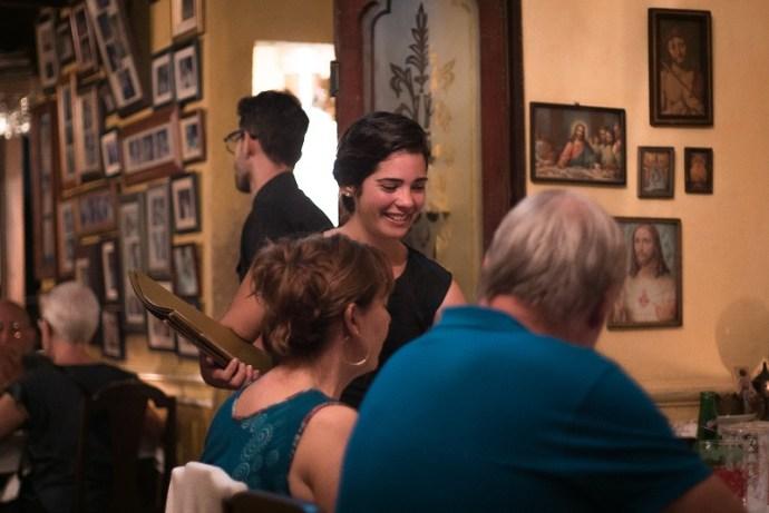 la-guarida-restaurant-cuba-photo-credit-thelostavocado (3)