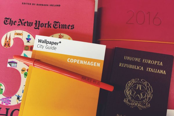 copenhagen-vlog-blog-bogger-guide-thelostavocado