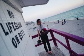 Cosa vedere a Miami: il mio video dei posti più belli