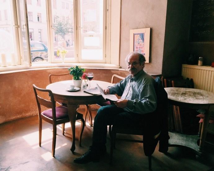 Wismar, Germany / photo credit by Thelostavcado.com