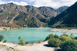 Cosa vedere in Kazakistan: Almaty e le meraviglie del sud