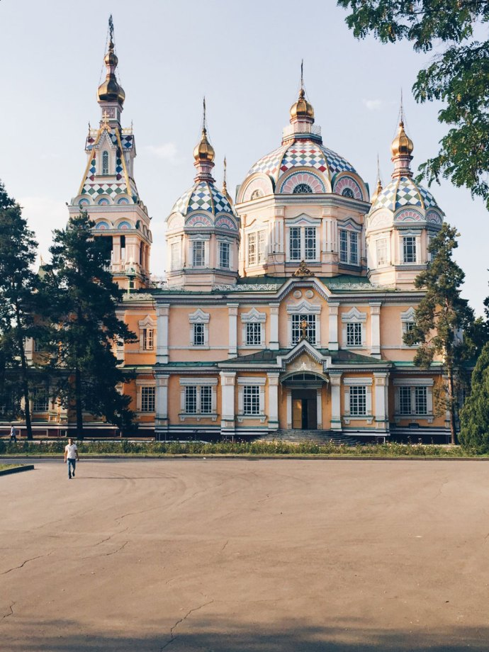 zenkov-cathedral