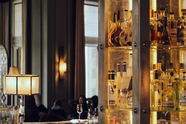 gleneagles_hotel_scotland_edinburgh_golf_spa_resort_thelostavocado-54-copy