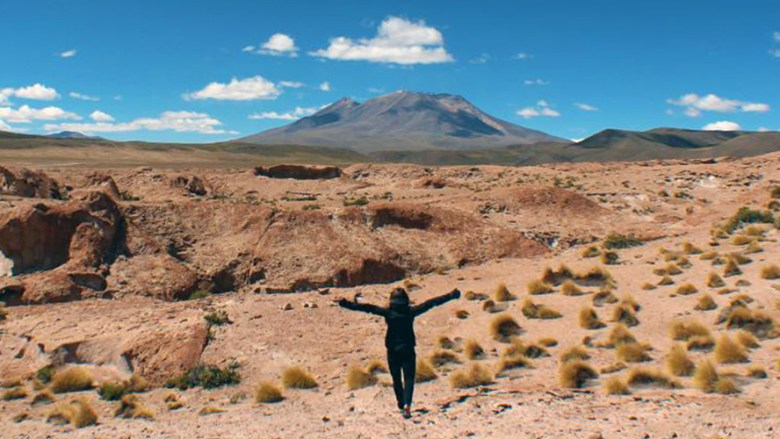 10 Tips When Traveling Solo