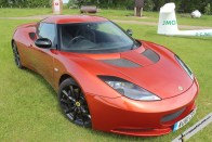 MY12 Evora S IPS-4